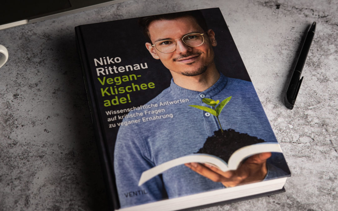 Interview mit Niko Rittenau