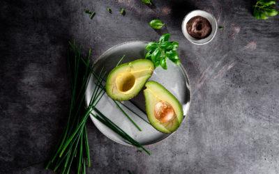 7 gute Gründe, Avocados zu essen